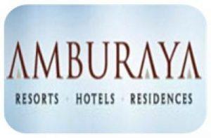 Amburaya