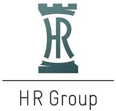 HR Group