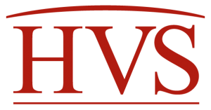 HVS International