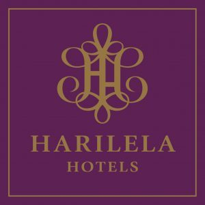 Harilela