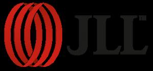 JLL corporate logo