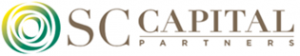 SC Capital
