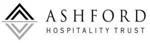 Ashford Hospitality Trust