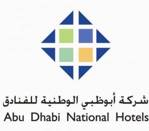 Abu Dhabi National Hotels