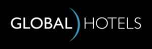 Global Hotels