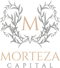 Morteza Capital
