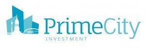 Primecity Investment