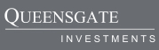 Queensgate Investments