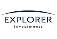 Explorer investments